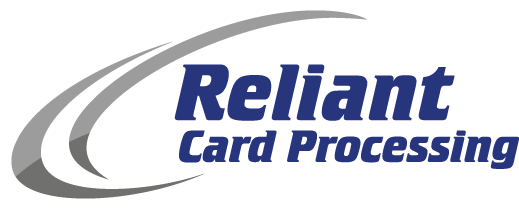Reliant card processing start accepting credit cards for your business colourmoves